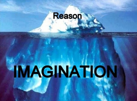 imagination0