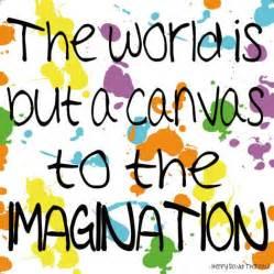 imagination1