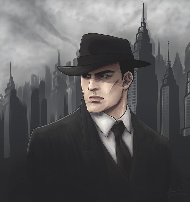 mafia_ii___been_a_while_by_litesnake-d54wjvt