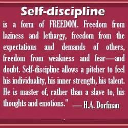 self-dicipline1