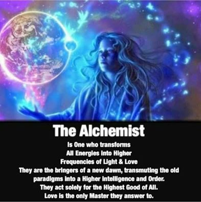 lovealchemist