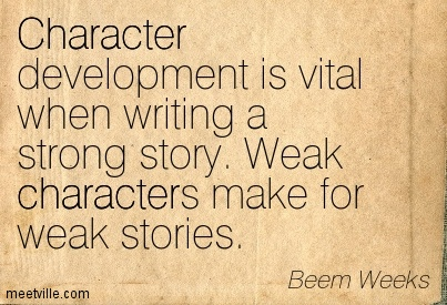 Quotation-Beem-Weeks-character-Meetville-Quotes-112919