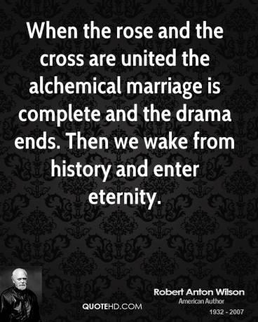 robert-anton-wilson-robert-anton-wilson-when-the-rose-and-the-cross