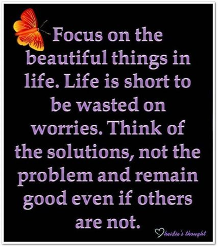 252923-Focus-On-The-Beautiful-Things-In-Life