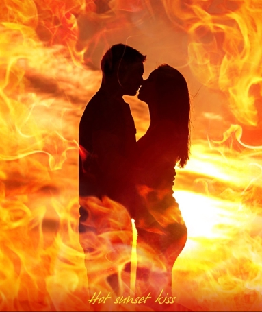 a-romantic-photo-burning-with-passion