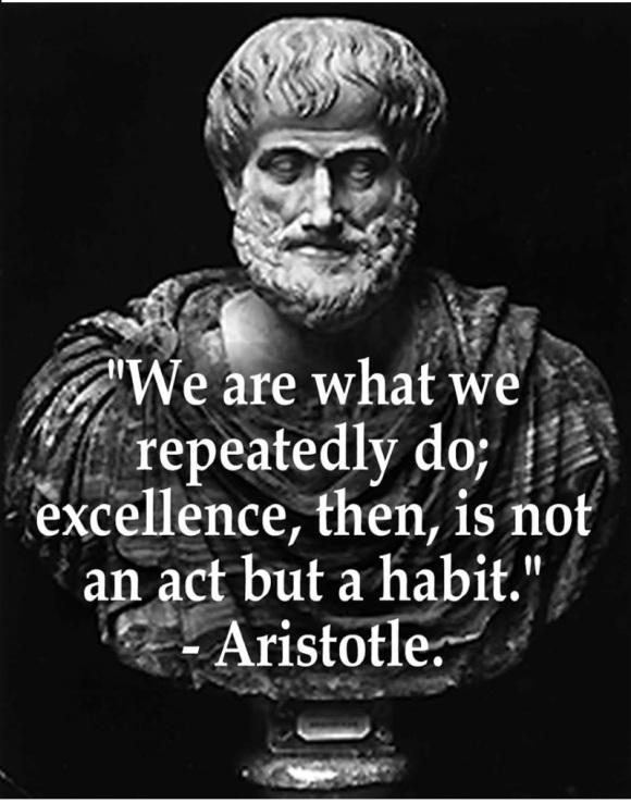 aristotle-success-large