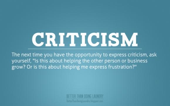 BTDL_Criticism