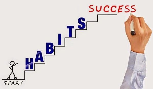habits-for-success