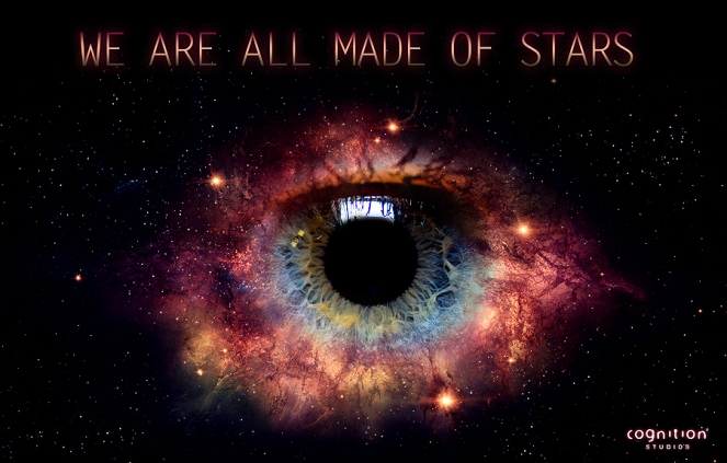 universe-eye