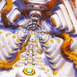Ben-Ridgway-optical-illusion-zbrush-sculpture-11