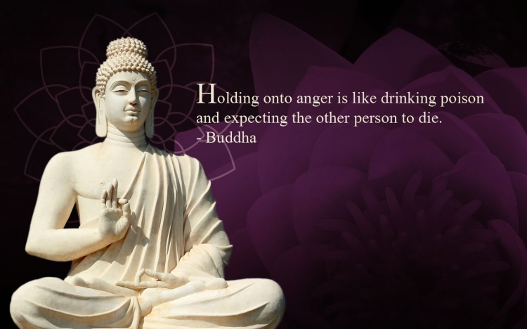 Buddha-quote-on-anger-image-HD-download
