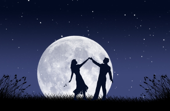 __dancing_in_the_moonlight___by_autumn_nightingale