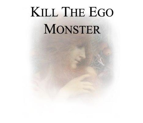 egoserpent