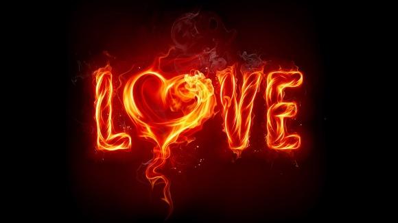 Hot-Love-Wallpaper
