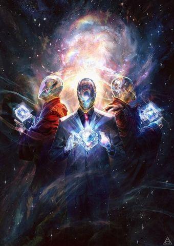 iam-cosmic-god