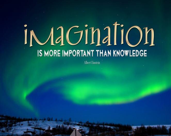 inspirational-Einstein-1280x1024