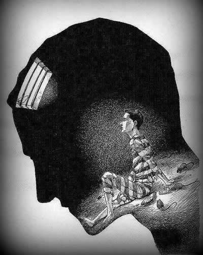 You-will-never-feel-free-until-you-have-freed-yourself-from-the-prison-of-your-own-false-thoughts