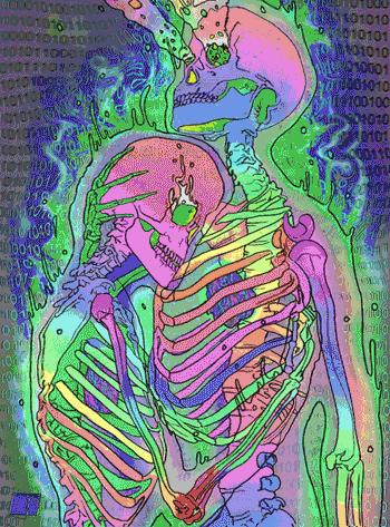 126013-Trippy-Skeletons