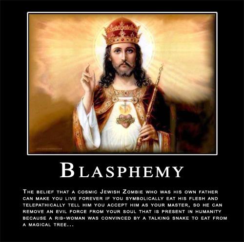 blasphemy1