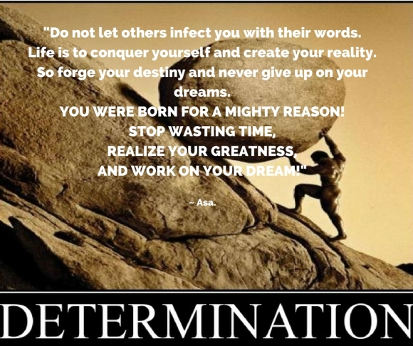 Do not let others infect you with their words and actions.jpg