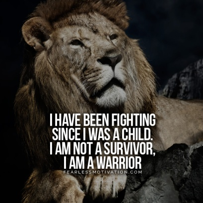 instagram-quotes-new-warrior-lion