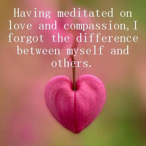 31982e0984cd489032ddfab70045eaac--pink-quotes-yoga-meditation
