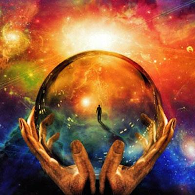 conscious_universe436_01
