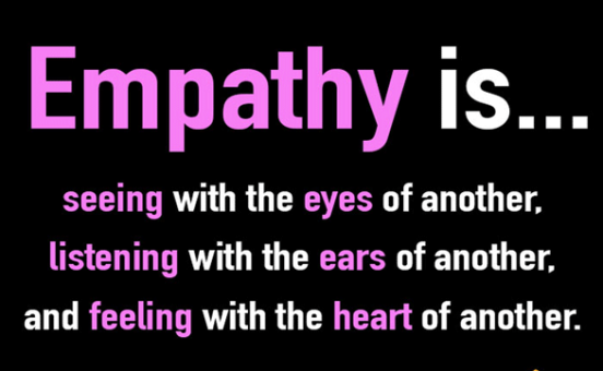 empathy-quote-a-place-for-mom
