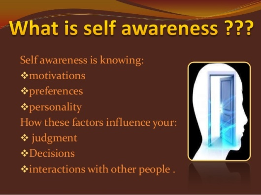 interpersonal-ppt-journey-into-self-awareness-6-638