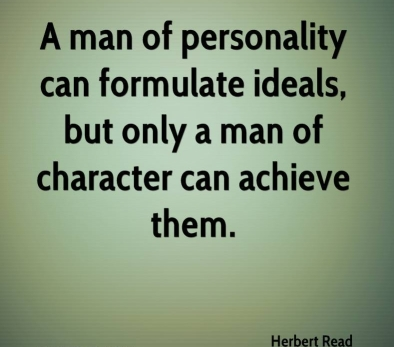 herbert-read-poet-quote-a-man-of-personality-can-formulate-ideals-but