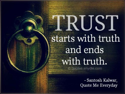 short-trust-quotes-with-picture