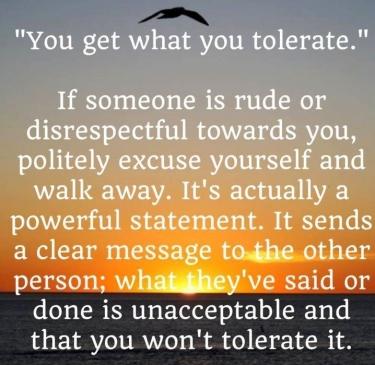 a022e424da034adcb5cb4c005411d43e--disrespect-quotes-tolerance-quotes