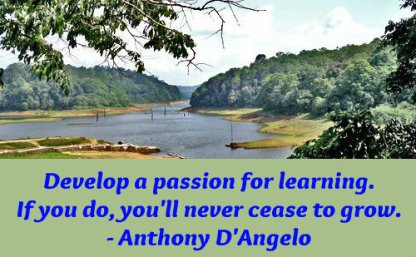 education_quotes_07