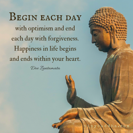 Begin-each-day-with-optimism