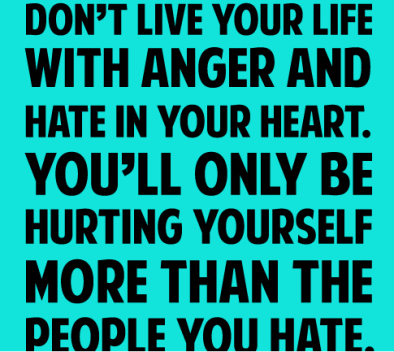 best-free-as-a-bird-quotes-anger-quotes-free-as-a-bird-quotes.png