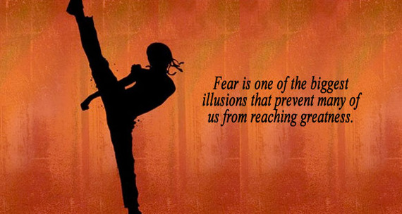 blog-you-need-to-face-your-fears