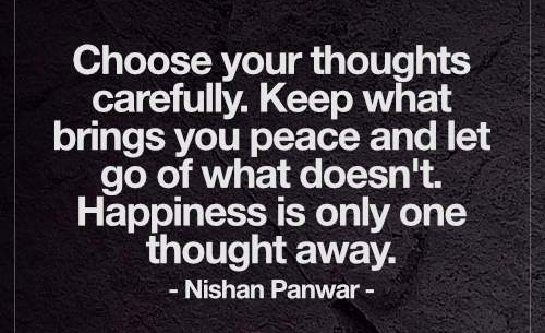 Choose-your-thoughts-quote