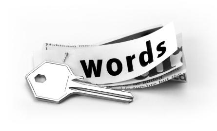 executive-power-words