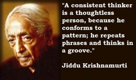 Jiddu-Krishnamurti-quotes