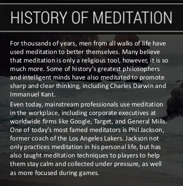 so-you-think-you-can-trance-the-benefits-of-meditation-2-638