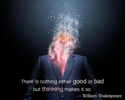 500-533846919-overthinking-quotes-william