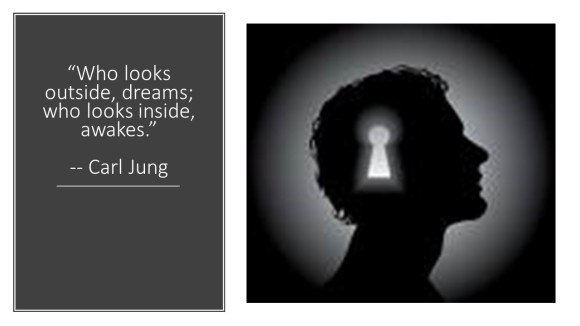 subconscious-mind-power