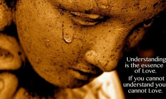 understanding-love