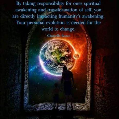 979163e09ba171cf8893feaa938bff1a--higher-consciousness-spiritual-awakening