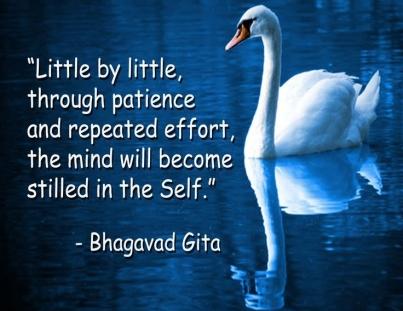 ff181d5ca77918e1c1f8c76f6ff50ec4--bhagvad-gita-quotes-krishna-hinduism
