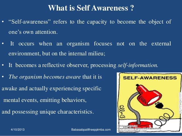 self-awareness-and-self-esteem-mba-hr-ppt-2-638