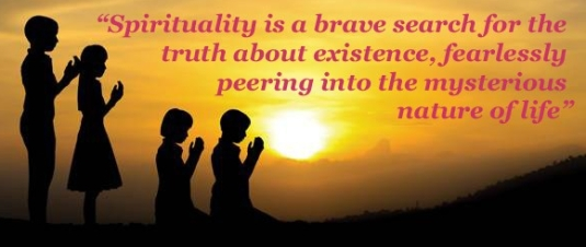 spirituality_quote_1