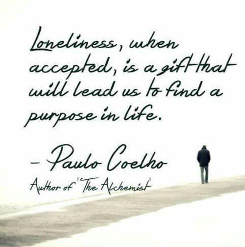 63f83864f1b27cb3b8dc2b5710e66127--purpose-quotes-loneliness