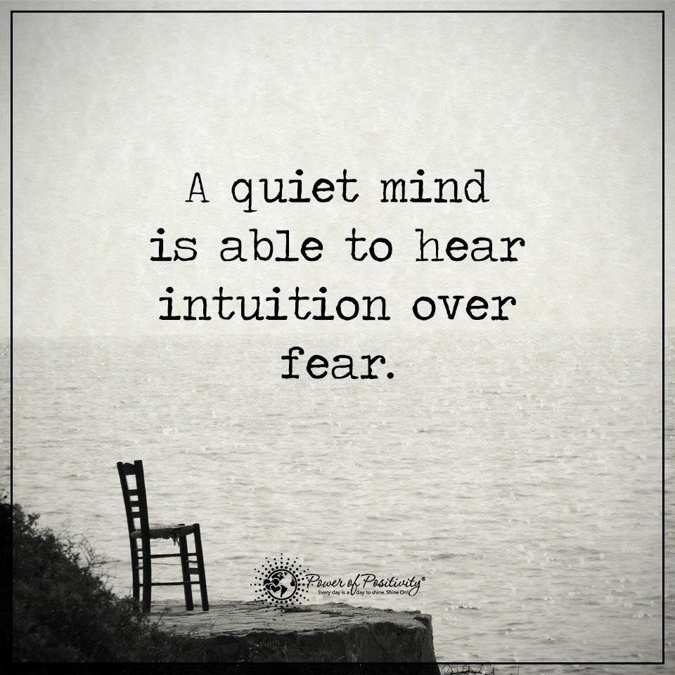 a-quiet-mind-quote