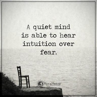a-quiet-mind-quote